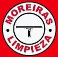 Moreiras Limpieza