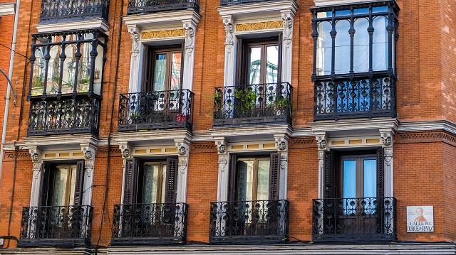 Moreiras Limpieza pisos casas balcones terrazas