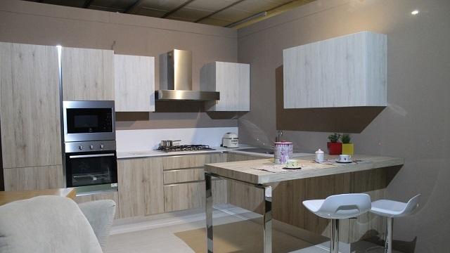 Moreiras Limpieza pisos casas cocina Ourense