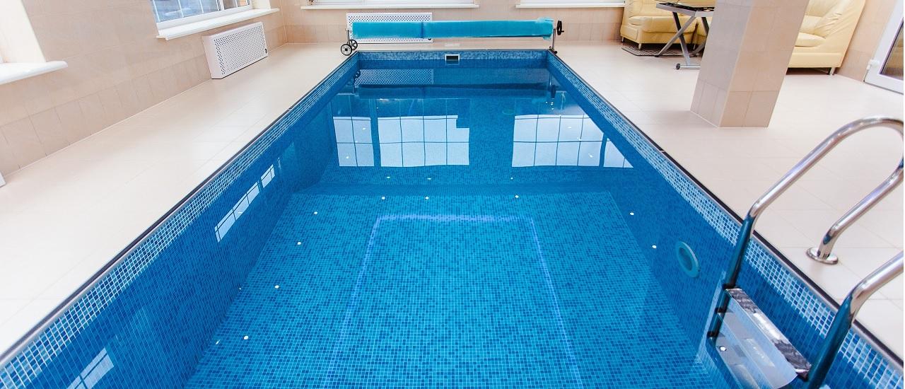 moreiras_limpieza_piscinas_ourense